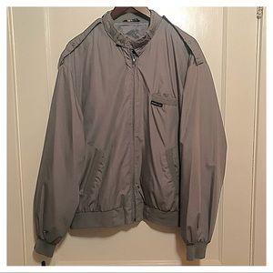 {Members Only} Jacket, L
